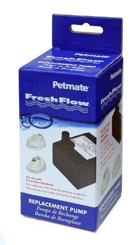 Petmate Fresh Replacement converter valve