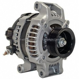06 chrysler sebring alternator - 5