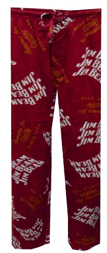 jim-beam-triple-logo-lounge-pants-for-men-small