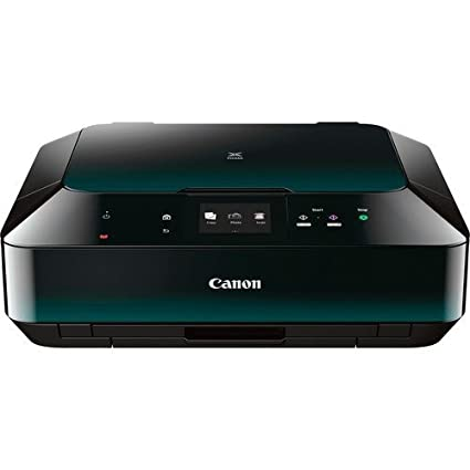 CANON MG6320 PRINTER WINDOWS 7 DRIVERS DOWNLOAD (2019)