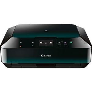 amazon com canon pixma mg6320 inkjet multifunction printer