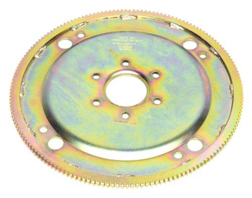 ford 460 steel flywheel - 1