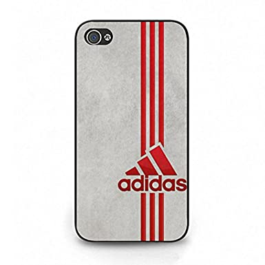 innovative design 66cf4 3a809 Adidas Shoes Logo Collection Phone Case for iPhone 4/iPhone 4S ...