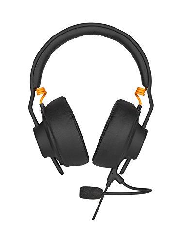 Fnatic Gear Duel Modular Pro Gaming Headset - AIAIAI TMA-2 Preset
