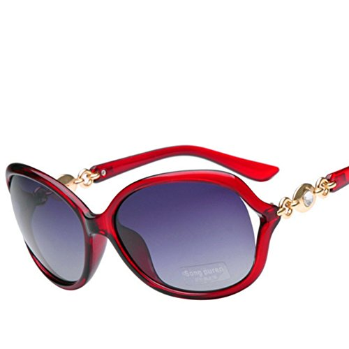 CherryGoddy-The-New-Ms-Casual-Fashion-Sunglasses-Polarizer