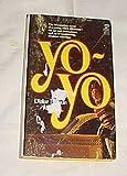 Yo-Yo, Diane Balson, 0671809199