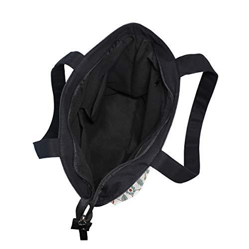 Image porter à XiangHeFu femme l'épaule Taille Sac unique à 133 PBgPpqYw