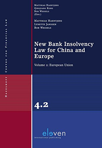 new-bank-insolvency-law-for-china-and-europe-volume-2-european-union