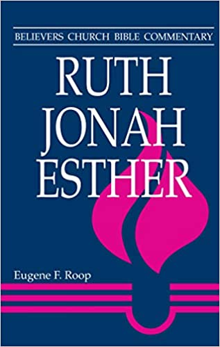 esther chapter 1 commentary
