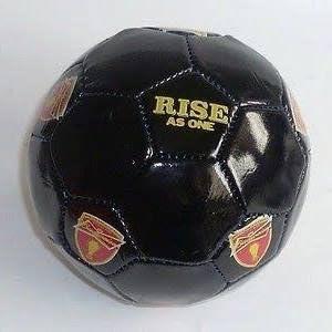 Mundial de fútbol de 2014 Budweiser fútbol para un balón de fútbol ...