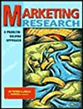 Market Research, Sudman, 0079136702
