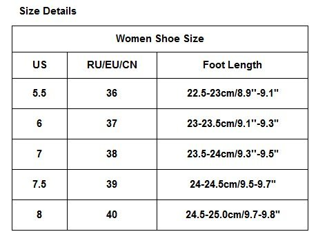 Amiley sandals Slippers flip-flop for women , Summer Sandals For Women Wedding Shoes Beige