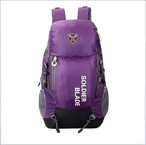 1b71d729dce4 Shopping Color: 3 selected - Backpacks - Luggage & Travel Gear ...