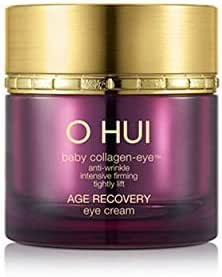 [Ohui] Age Recovery Eye Cream - 20ml