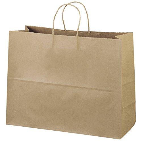 16 x6 x12 Shopping Mechandise product image