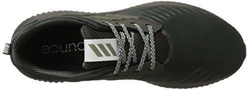 Verde Zapatillas Ivy Hombre Adidas Cargo B42651 utility trace utility Grey q4xB5tSw