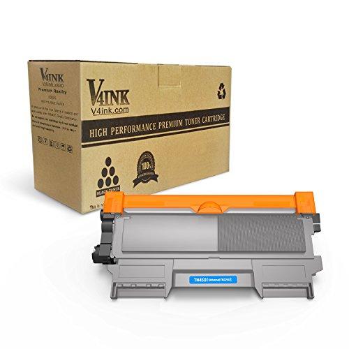 v4ink-1-pack-compatible-tn450-tn420-toner-cartridge-high-yield-for-brother-hl-2220-hl-2230-hl-2240-h