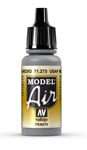vallejo-usaf-medium-gray-17ml-paint