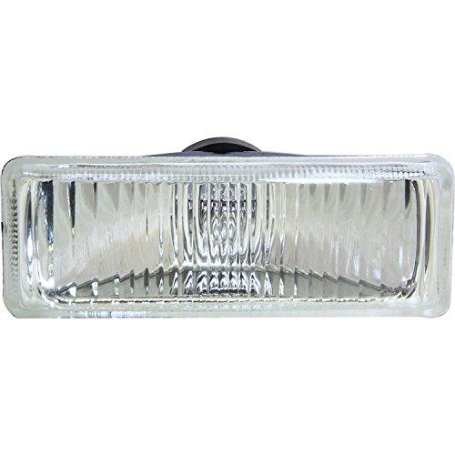 pilot automotive driving lights - 1