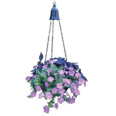 """Coleman Cable - Mr Hanging Planter Light """"Product Category: Miscellaneous/Miscellaneous"""""""