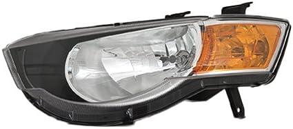 Magneti Marelli 710301249301 Hauptscheinwerfer Linke Auto