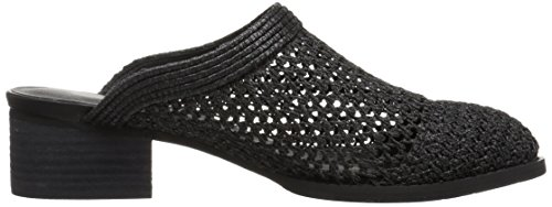 Sbicca Women's Vision Loafer Black outlet reliable cheap store sale cost 60xY1u