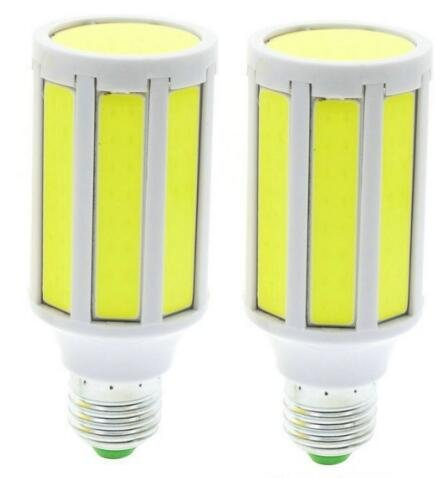 120 Watt Flood Light Bulbs Buy