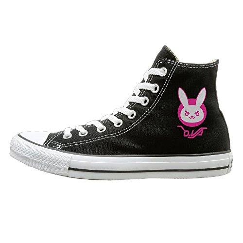 bi-overwatch-rabbit-comfort-unisex-flat-canvas-high-top-sneakeractivewear-44-black