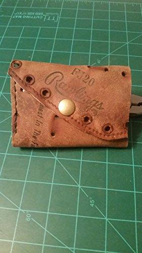 rawlings-2-pocket-baseball-glove-bi-fold-wallet