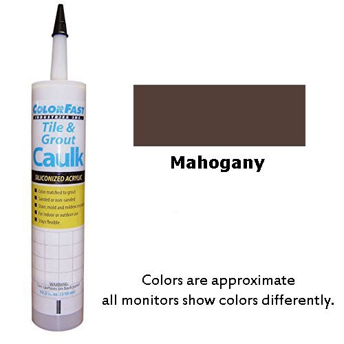 color-fast-colored-caulk-to-match-mapei-unsanded-33-colors-available-mahogany