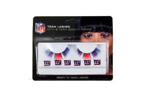 nfl-new-york-giants-eyelash-extension