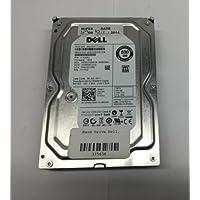 DELL 01KWKJ 500GB, 7200RPM, SATA Hard Drive