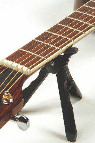 Large Product Image of Planet Waves Guitar Headstand