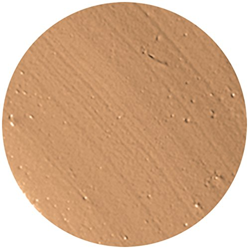 Buy powder foundation with spf for oily skin