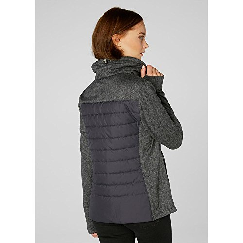 Helly W Azul Hansen Jacket Mujer Para Chaqueta Astra 8qU8rwxaz