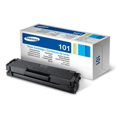 Samsung MLT-D101S OEM Black Toner Cartridge, Samsung ML-2165/