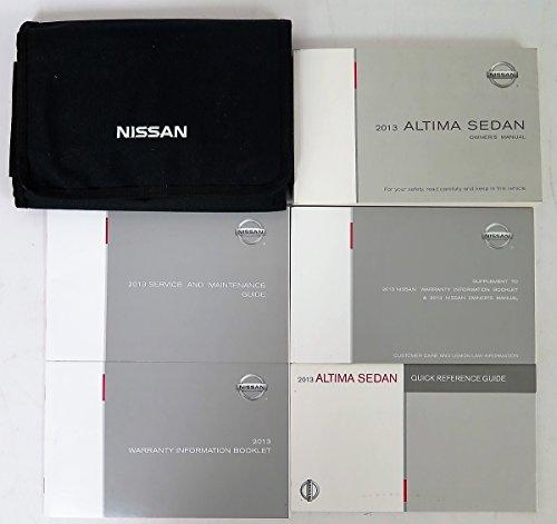 Amazon seller profile bashful yak llc 2013 nissan altima sedan owners manual sciox Image collections