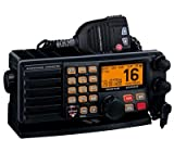 STANDARD HORIZON GX5500S QUANTUM MOUNT VHF MARINE RADIO