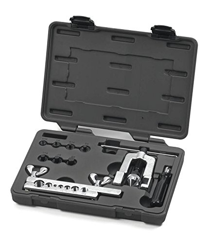 GearWrench 41860 Double Flaring Tool Kit (replaces 2199 & 3869) KD Tools