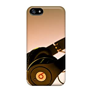For Iphone 6 Premium Cases Covers Odst Protective Cases