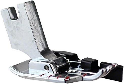 [해외]NgoSew 14 Inch Quilting Patchwork Foot Singer Slant Machines P60617 / NgoSew 14 Inch Quilting Patchwork Foot Singer Slant Machines P60617