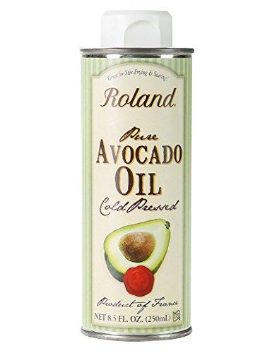 asian avocado dressing - 3