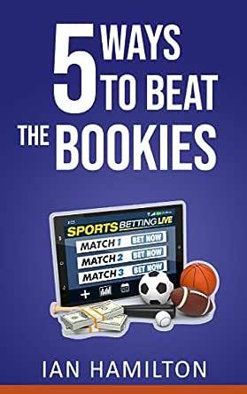 Bettingathome atletico nacional vs cali en vivo win sports betting