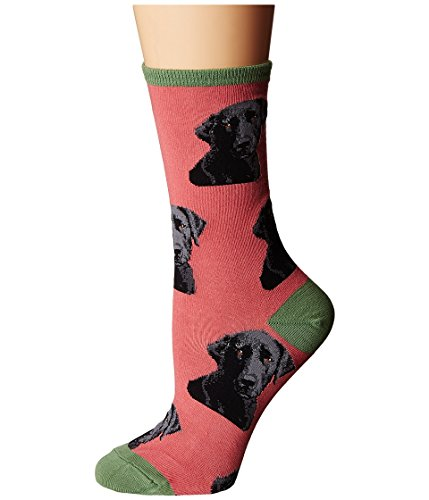 Retriever Socks - 6