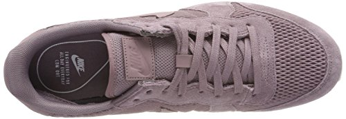 voile Internationalist Baskets Prm W Violet Femme Nike gristaupe Z8Hn0xq