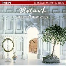 Mozart Edition Vol 26