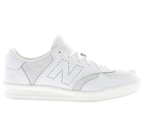New Balance Crt300v1 - Zapatillas Hombre Weiß