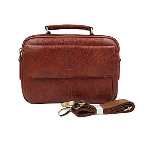 Cowhide Bean Bag - 3