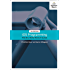 iOS Programming: The Big Nerd Ranch Guide (Big Nerd Ranch Guides)