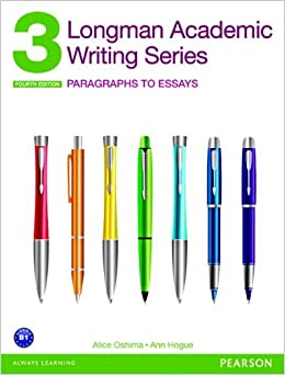 Writing academic english pdf oshima        Original SlideShare      th Edition    English for the Media Student s Book